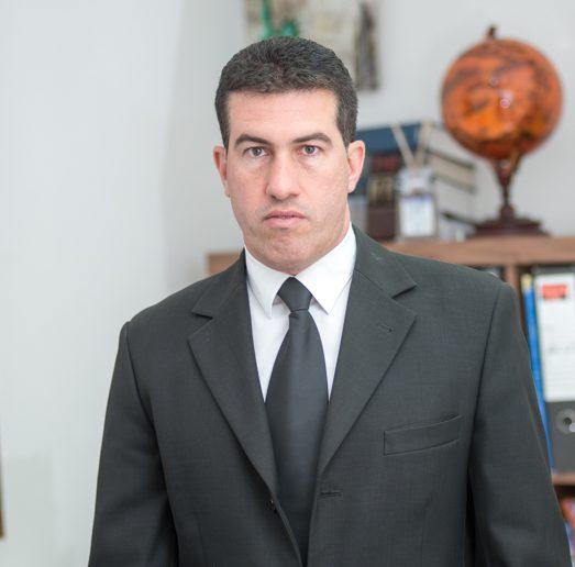 קובי כהן