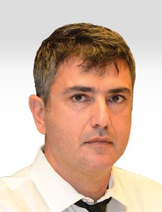חן אביטן