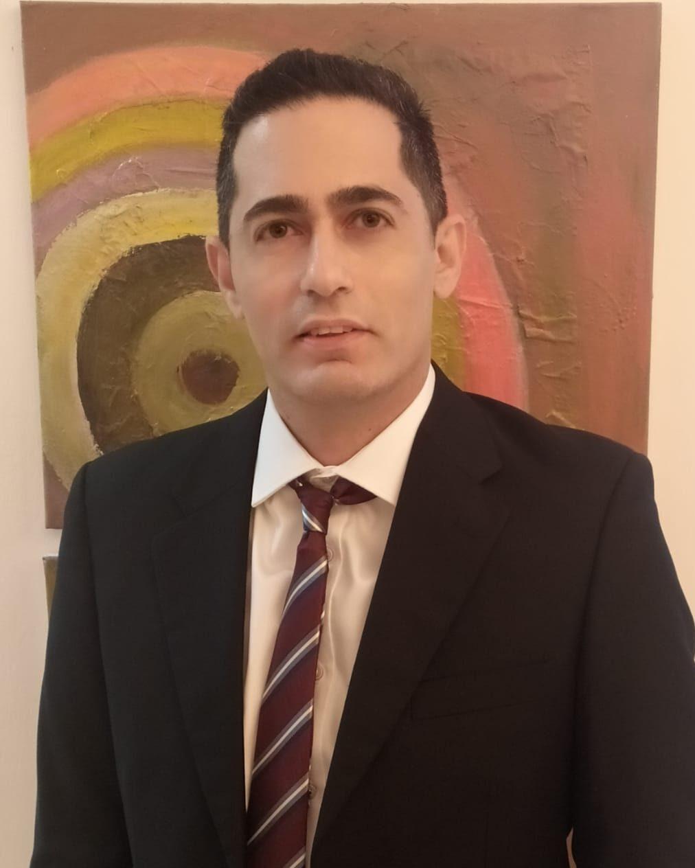 קובי בראל