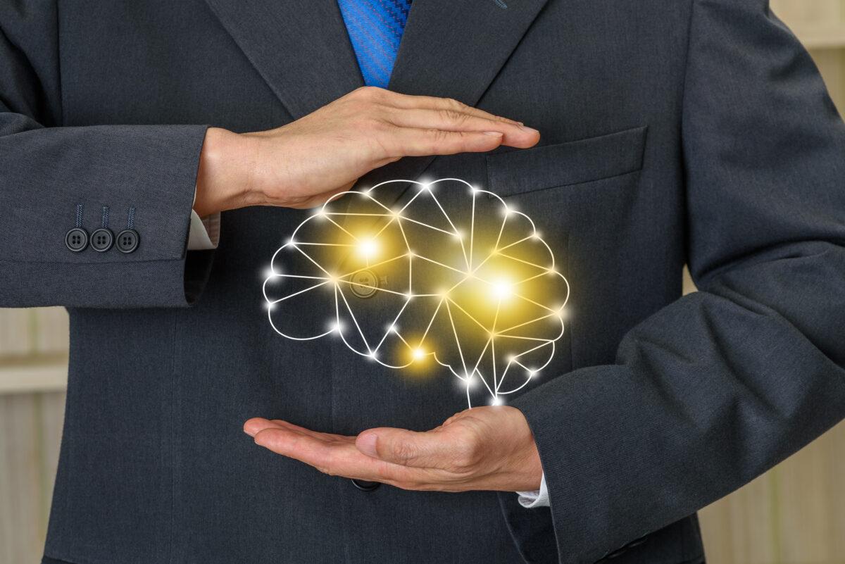 נפלאות המוח ושינוי הרגלים