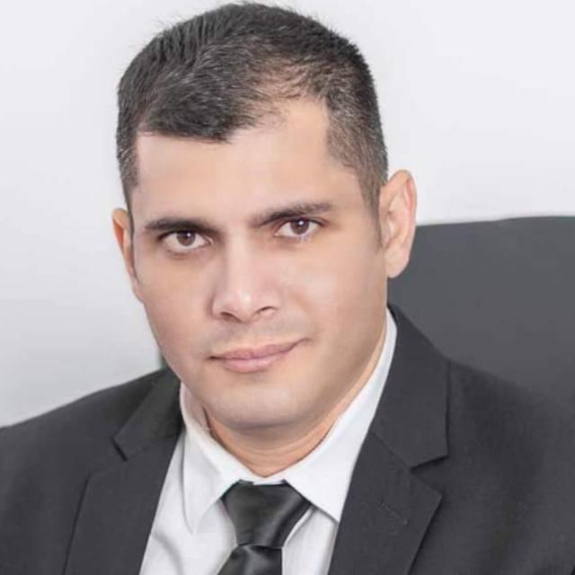 גיא יעקב