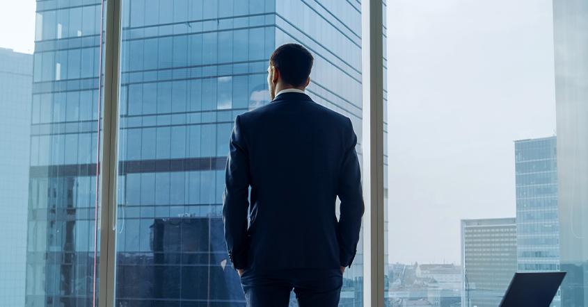 הנרדוף אחרי לקוחות עד הפנסיה, או איך להפוך למשרד מצליח?